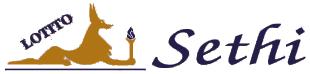 Angenzia Funebre Sethi Logo