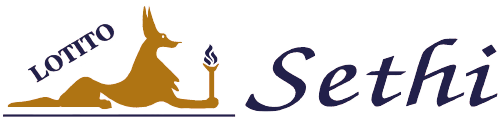 Angenzia Funebre Sethi Mobile Retina Logo