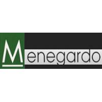 Menegardo