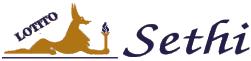 Agenzia Funebre Sethi – Onoranze Funebri Bari Logo